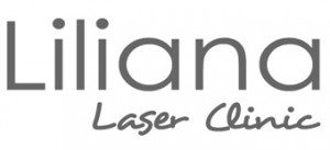 Liliana Laser Clinic
