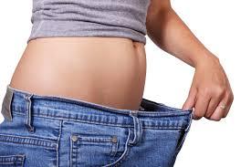 laser liposuction risks