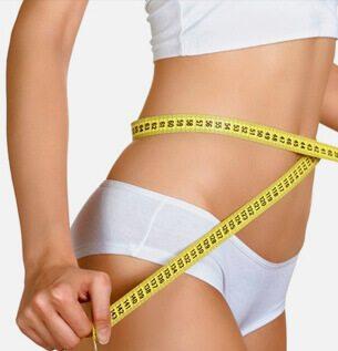 Zerona Laser Liposuction