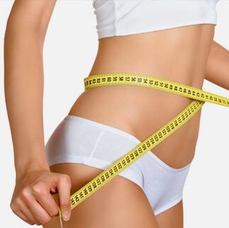 Zerona Laser Liposuction